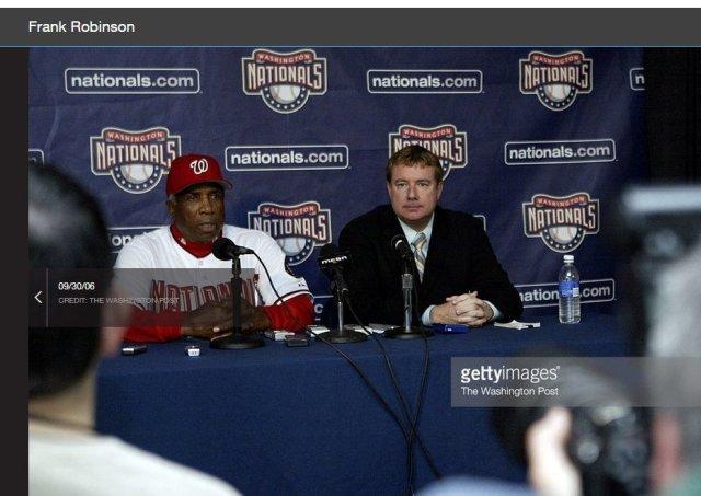 Photo Credit: Washington Post through Getty Images.